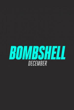 Bombshell 344x509