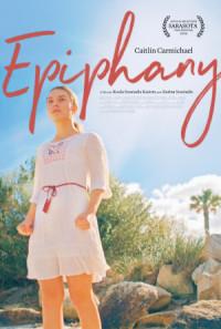Epiphany poster