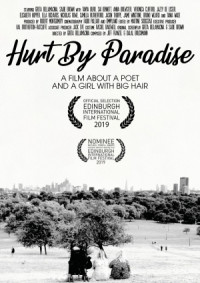 Hurt by Paradise poster