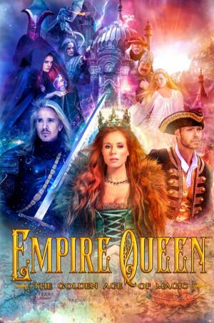 Empire Queen 820x1240