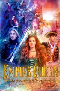 Empire Queen poster