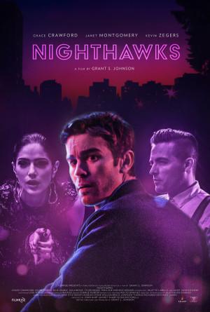 Nighthawks 3000x4444