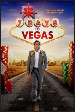 7 Days to Vegas 859x1280