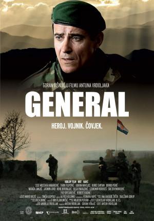 General 5700x8192
