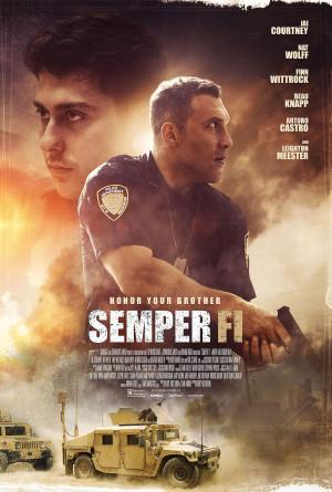 Semper Fi 1349x2000