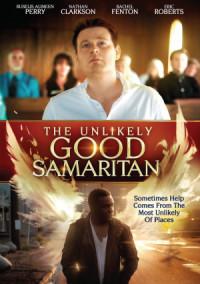The Unlikely Good Samaritan poster