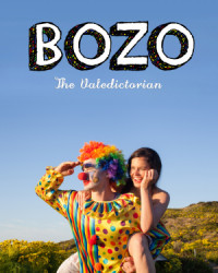 Bozo: The Valedictorian poster