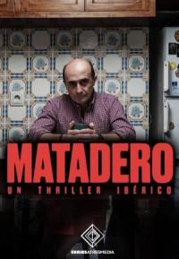 Matadero poster