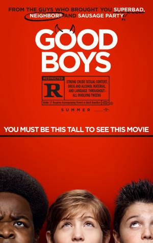 Good Boys 1293x2048