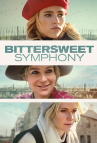 Bittersweet Symphony poster
