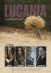 Lucania poster