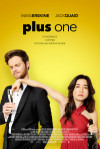 Plus One poster