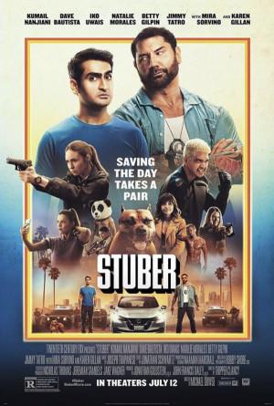 Stuber 693x1027