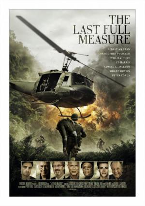 The Last Full Measure 1797x2550
