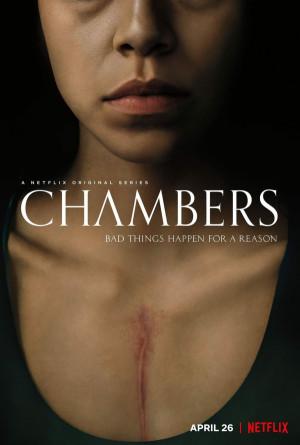 Chambers 1012x1500