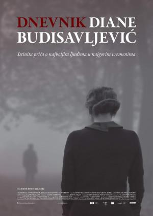 Dnevnik Diane Budisavljevic 1448x2048