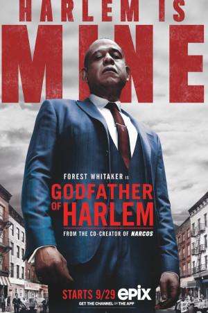 Godfather of Harlem 999x1500