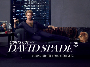 Lights Out with David Spade 1440x1080