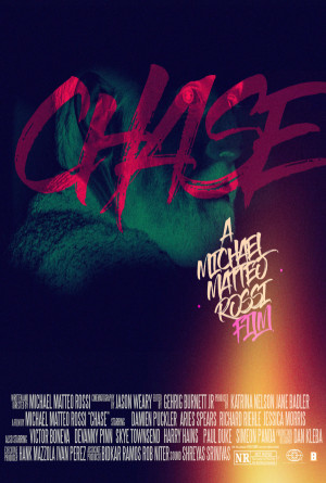 Chase 1459x2161