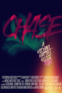 Chase poster