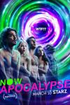 Now Apocalypse poster