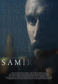 Samir poster