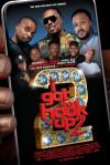 I Got the Hook Up 2 poster