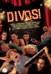 DIVOS! poster
