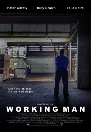 Working Man 5800x8400