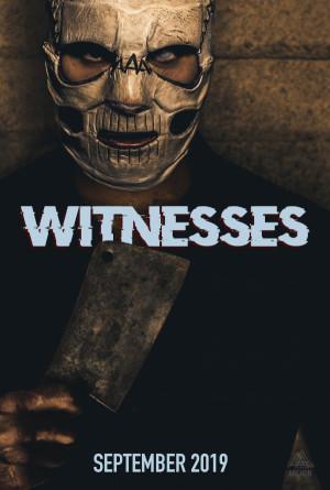 Witnesses 1687x2500