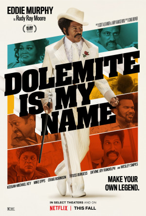 Dolemite Is My Name 1013x1500