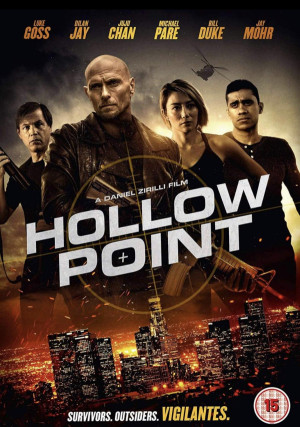 Hollow Point 1242x1766
