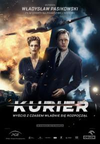 Kurier poster