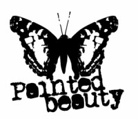 Painted Beauty poster