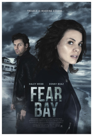 Fear Bay 4262x6212