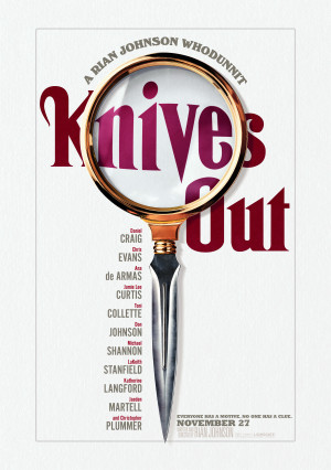 Knives Out 9300x13200