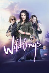 Wildlings poster