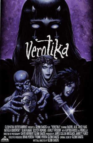Verotika 418x640