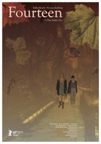 Fourteen poster
