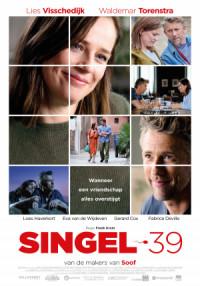 Singel 39 poster