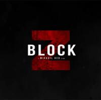 Block Z poster