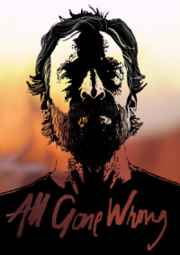 All Gone Wrong poster