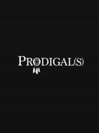 Prodigal(s) poster