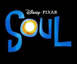 Soul 512x423