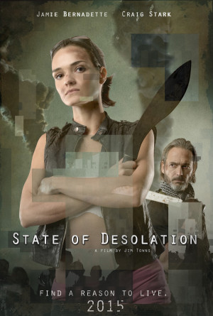 State of Desolation 1350x2000