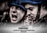 Penitent poster