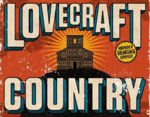 Lovecraft Country 572x445