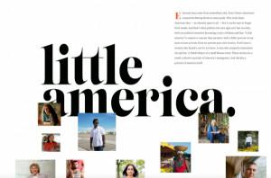 Little America 990x651