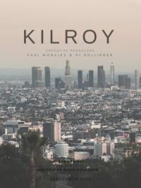 Kilroy poster