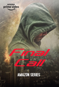 Final Call poster